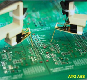 ATG A5S[1]